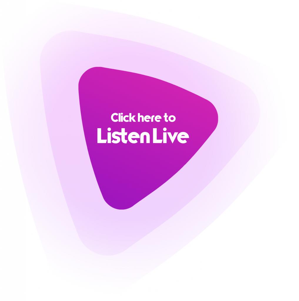 Click here to listen live to Radio Marsden