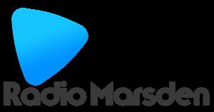 Radio Marsden